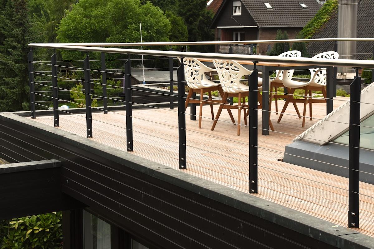 Dachterrasse_Laerche-Metall_5_11-1
