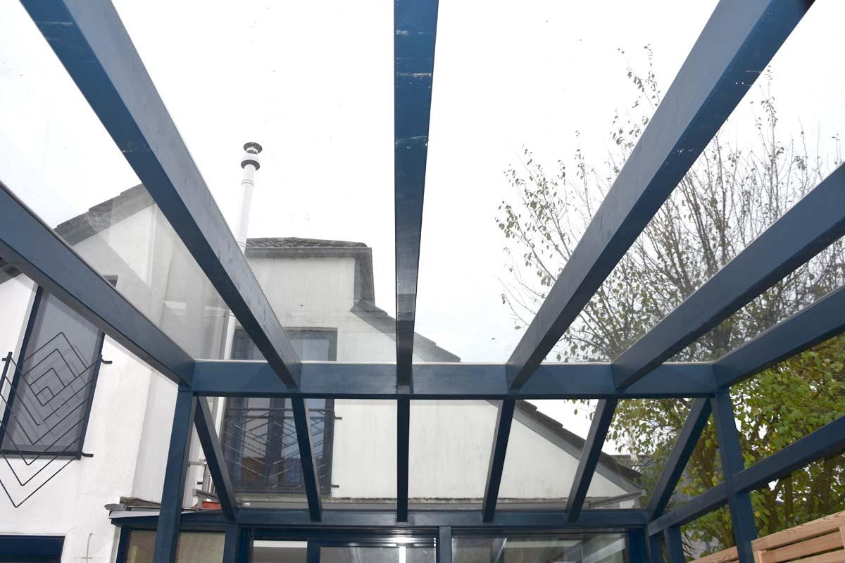 Dachterrasse_Laerche-Metall_blau_18_5